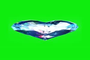 钻石手机特效图片
