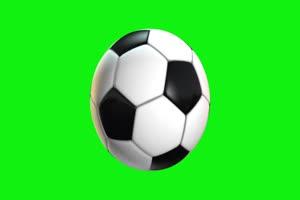 足球 世界杯手机特效图片