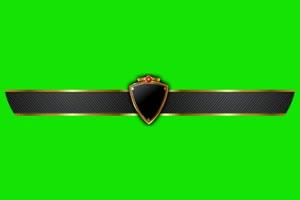 对战 对打 血条6 VS 拳皇街机游戏  特效后期绿屏手机特效图片