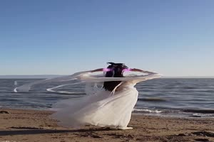 新白娘子高清魔法特效素材合集 新白娘子传奇 新白娘子特效 白娘子素材 素材整理来自@高清特效素材库