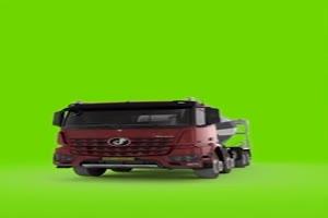 钢铁西游 汽车人 绿幕素材 清晰度很低 谨慎下载
