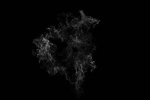 冲击波 能量波 烟雾 魔法 符咒 飞天 AE特效 抠像手机特效图片