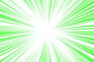 冲击感 速度线 紧张奔跑的气氛素材 绿幕抠像视手机特效图片