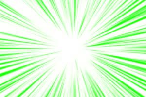 4K冲击感 速度线 紧张奔跑激烈的气氛素材 绿幕抠手机特效图片