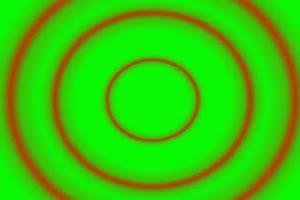 红色环状放大 新白娘子传奇 法术特效 绿屏素材手机特效图片