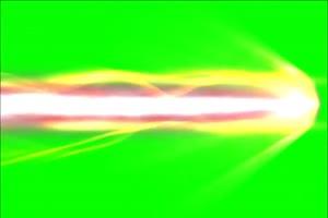 封印 魔法圈 火影忍者 特效绿屏 抠像素材手机特效图片