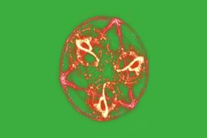 传送门 魔法阵 神秘博士 复仇者联盟 3