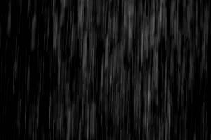 下雨 真实 瓢泼大雨 11 透