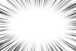 速度线 冲击线 漫画线条 奔跑线 激动线条 散发线条 抠像视频素材23