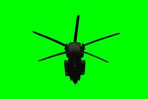 直升机 飞机 航天飞机 绿