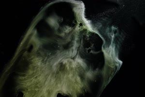 宇宙 星云 黑洞1 Star Shower手机特效图片