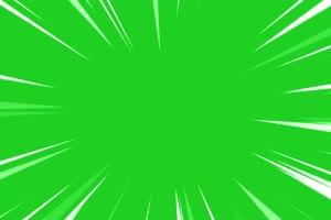 速度感 冲击波 快速移动  极度经验 尴尬  线条绿手机特效图片