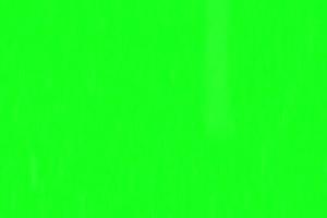 下暴雨 巧影ae绿屏抠像素材手机特效图片