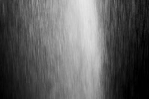 瓢泼大雨 黑幕叠加 变亮抠像 视频特效 抠像素材手机特效图片