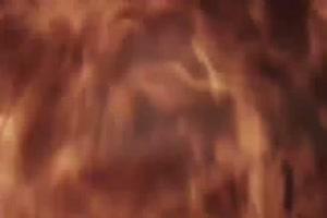 战斗机坠毁 巧影ae绿屏抠绿布和绿幕视频抠像素材