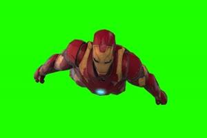 飞侠 复仇者联盟 绿幕素材 绿屏抠像 特效素材手机特效图片