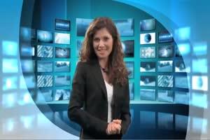虚拟直播间 演播室 背景素材 特效抠像 直播背景手机特效图片