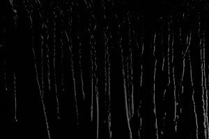雨水珠 黑幕叠加 变亮抠像 视频特效 抠像素材手机特效图片