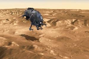 歼星舰 宇宙飞船 星球大战 2 特效后期 绿屏抠像手机特效图片