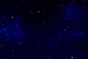 浩瀚星空 宇宙星空 背景特