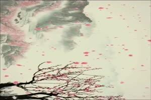 背景视频12 巧影素材 竖版特效手机特效图片
