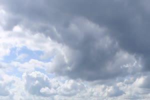 天空 云1 免费绿幕视频 绿屏抠像视频素材下载手机特效图片