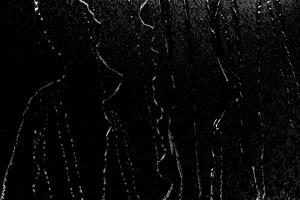 雨水珠串 黑幕叠加 变亮抠像 视频特效 抠像素材手机特效图片