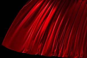 窗帘 幕布打开关闭 开幕式 闭幕式21带通道抠像视手机特效图片