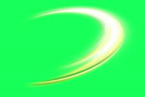 光束2 武侠特效 古风绿幕绿布和绿幕视频抠像素材